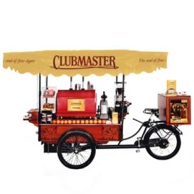 mobile-coffee-bar-branding